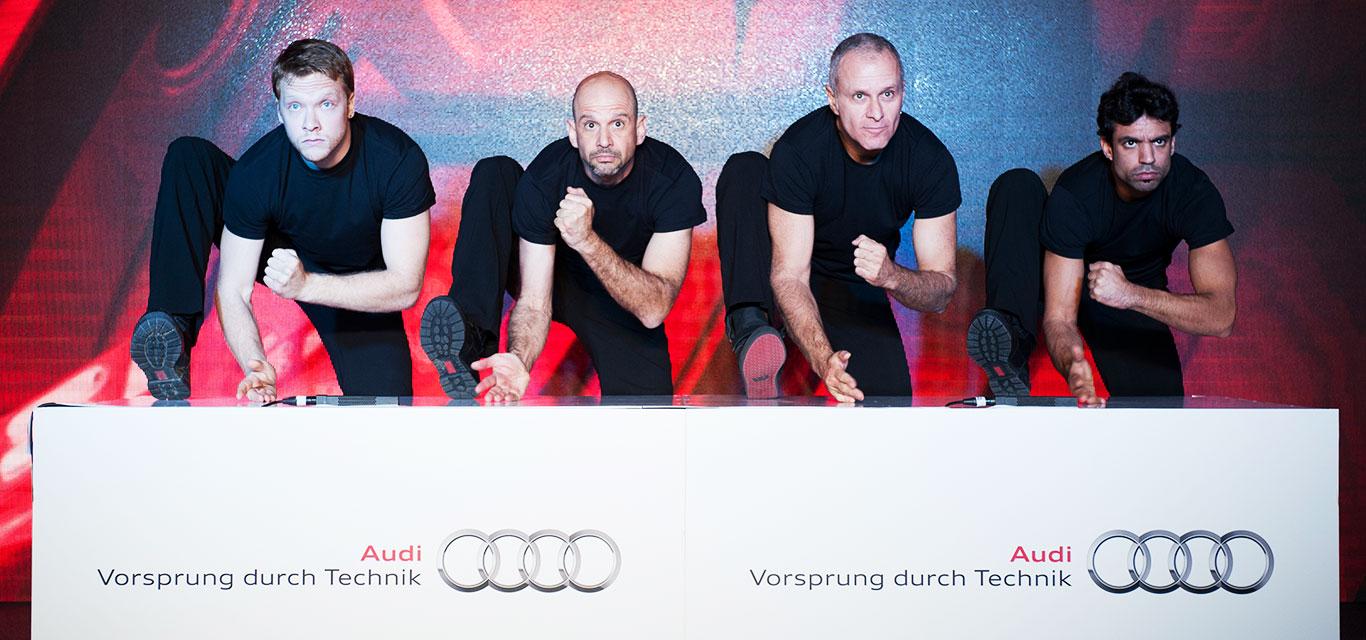 Audi-Home-of-quattro-02