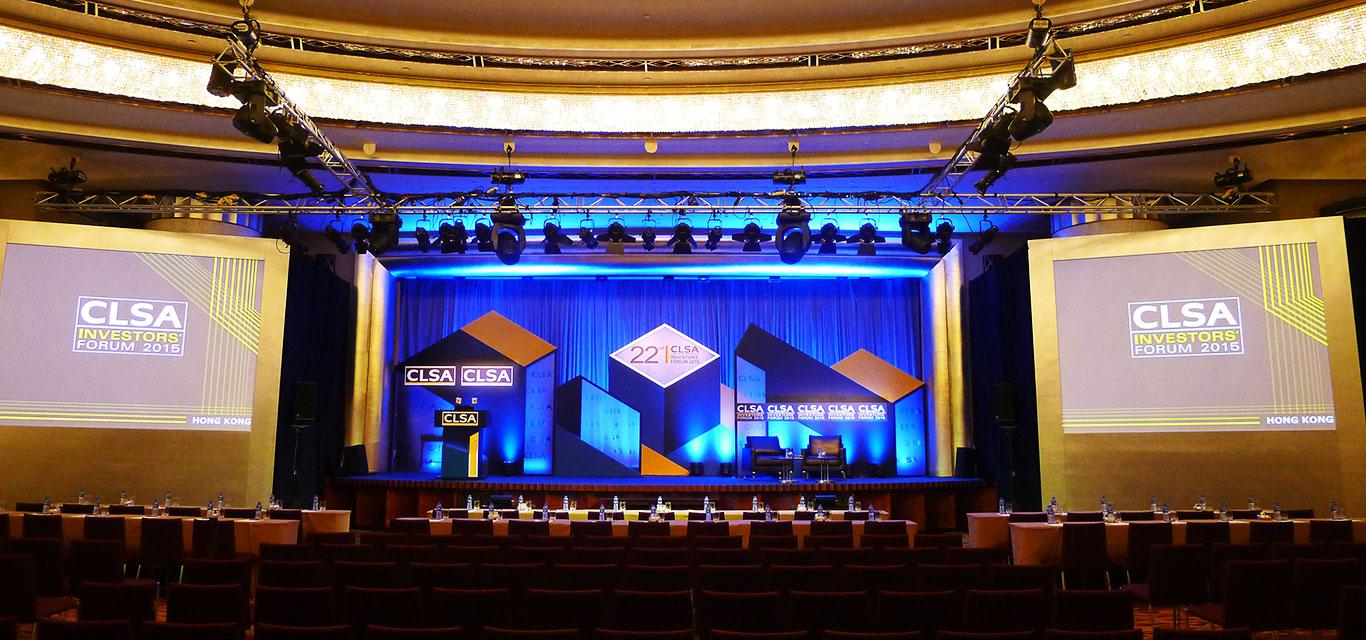 CLSA-Investors-Forum-03