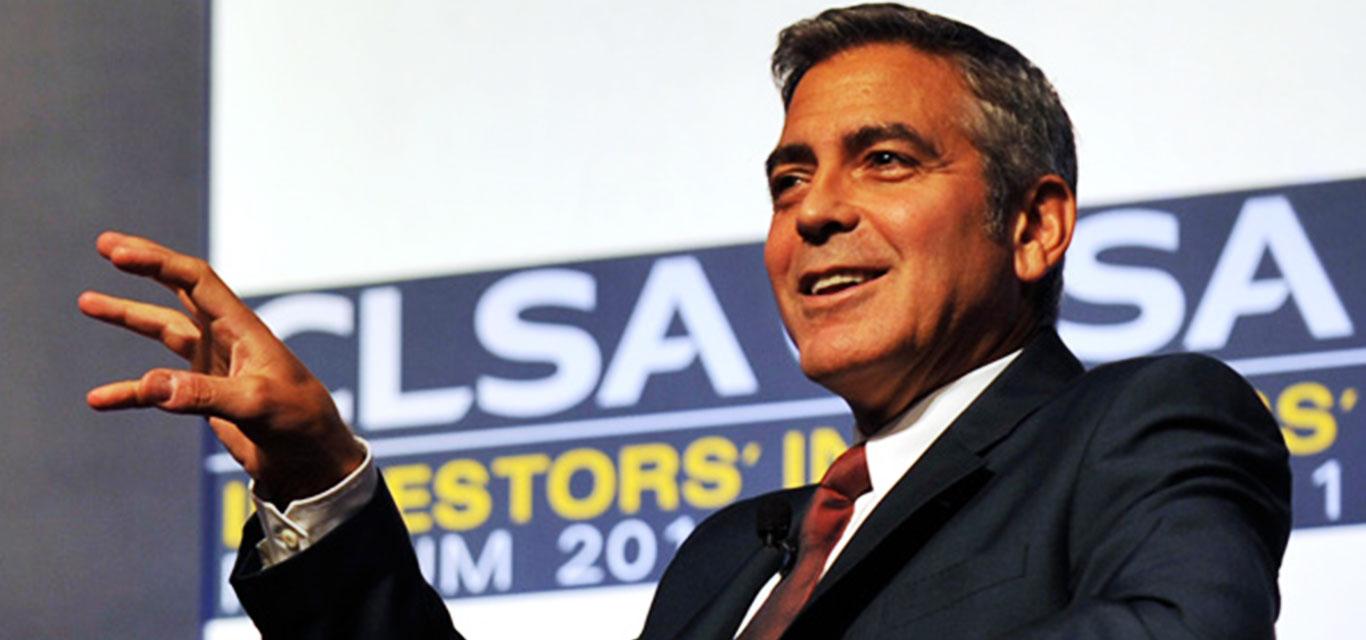 CLSA-Investors-Forum-04