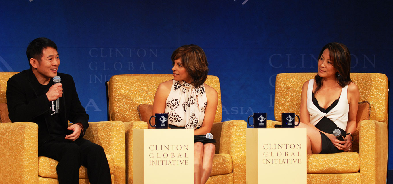 Clinton-Global-Initiative-Asia-03