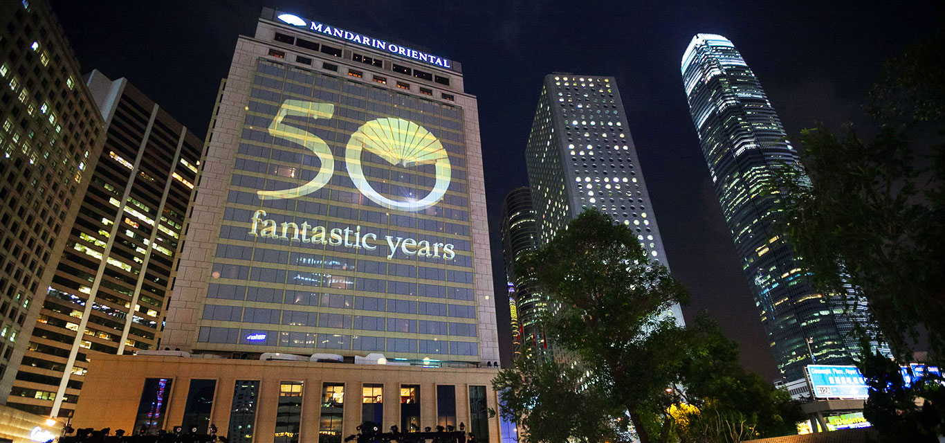 Mandarin-Oriental-50th-01