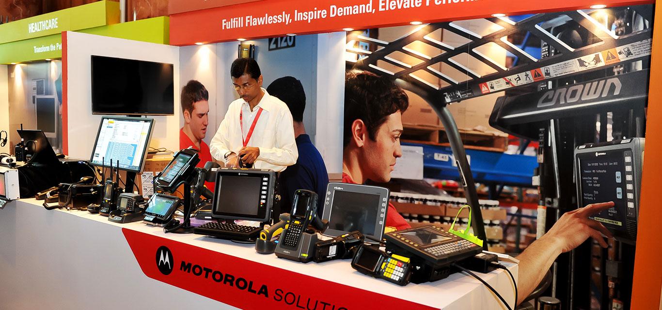 Motorola-Solutions-03